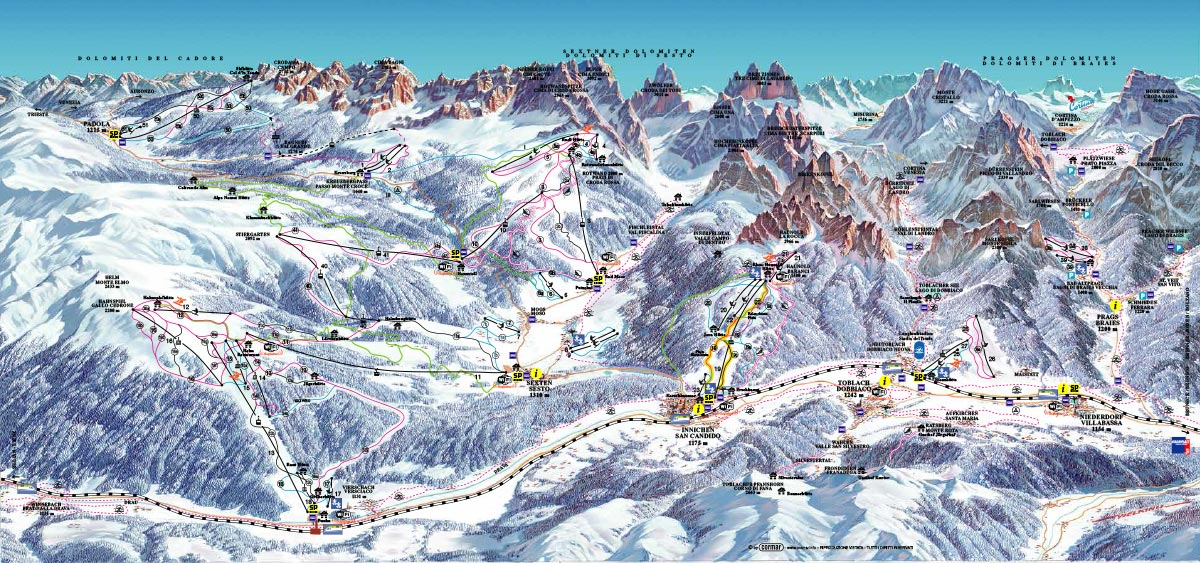 panoramakarte-ski-alpin